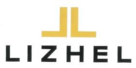 Lizhel